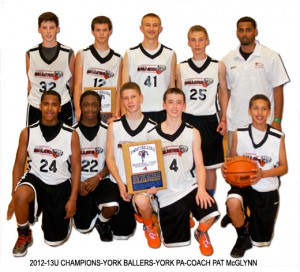 2012-13U-CHAMPIONS-YORK-BALLERS-YORK-PA-COACH-PAT-McGLYNN