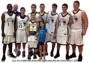 2012-14U-CHAMPIONS-SHOOTING-STARS-ASHLAND-MA-COACH-SCOTT-LEIP