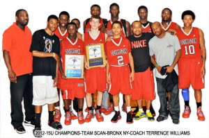 2012-15U-CHAMPIONS-TEAM-SCAN-BRONX-NY-COACH-TERRENCE-WILLIAMS