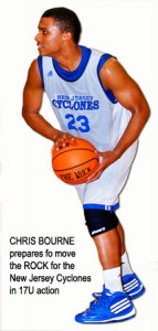 26-CHRIS-BOURNE-New-Jersey-Cyclones-17U