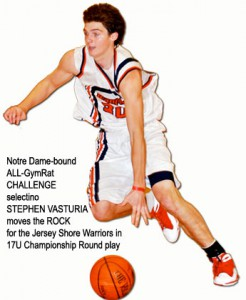 29-STEPHEN-VASTURIA-Jersey-Shore-Warriors-17U-ALL-GRC-(NOTRE-DAME)-2