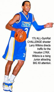 30-Larry-Wilkins--Houston-LYNX-17U-ALL-GRC-2