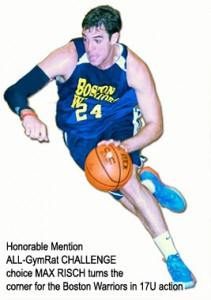 31-MAX-RISCH-Boston-Warriors-17U-HM