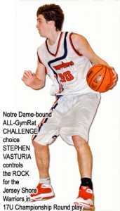 38-STEPHEN-VASTURIA-Jersey-Shore-Warriors-17U-ALL-GRC-(NOTRE-DAME)