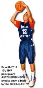 8-JUSTIN-ROBINSON-BC-EAGLES-17U-MVP