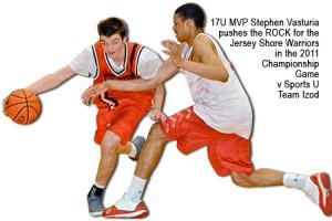 15-Stephen-Vasturia-17U-MVP