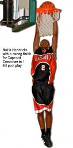 17-Nakia-Hendricks
