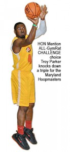 19-Troy-Parker-MD-Hoopmasters