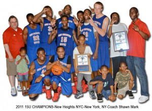 2-15U-CHAMPS-New-Heights-NYC