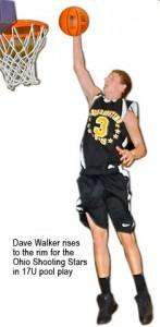 23-Dave-Walker