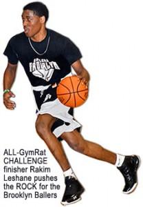 28-Rakim-Leshane-Brooklyn-Ballers