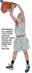 29-Brenden-Fowler-MASS-Elite