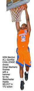 31-Omari-Manhertz-Westchester-Hawks