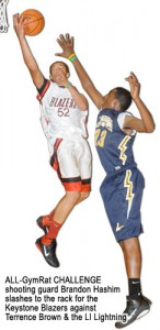 32-Brandon-Hashim-Keystone-Blazers