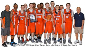 4-17U-CHAMPS-Jersey-Shore-Warriors