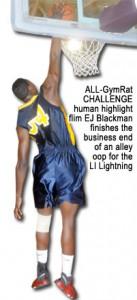 6-EJ-Blackman-LI-Lightning