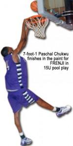 8-Paschal-Chukwu-FRENJI