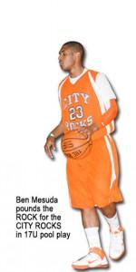 9-Ben-Mesuda