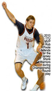 11-Rob-Poole-Jersey-Shore-Warriors