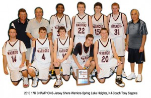 4-2010-17U-CHAMPS-Jersey-Shore-Warriors