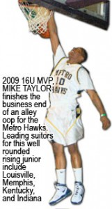 1-Mike-Taylor