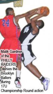 10-Malik-Gardner-RAIDERS