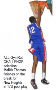 13-Malik-Thomas-New-Heights