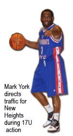 18-Mark-York-New-Heights