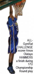 20-Amos-Olatayo