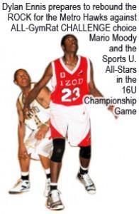 22-Mario-Moody-Sports-U