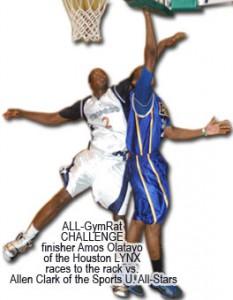 25-Amos-Olatayo-Allen-Clark