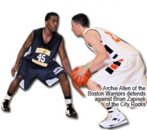 28-Archie-Allen-Boston-Warr
