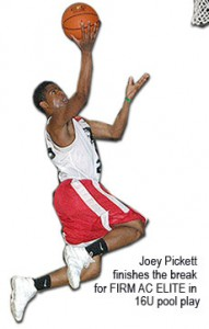 30-Joey-Pickett-FIRM-AC