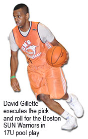 37-David-Gillette-Boston-SU