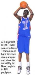 39-Malik-Thomas-New-Heights