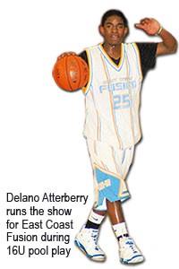 41-Delano-Atterberry