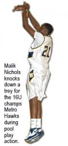 44-Malik-Nichols-Matro-Hawk