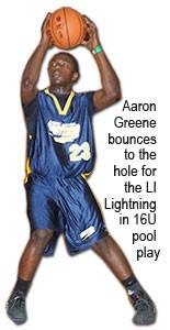 45-Aaron-Greene