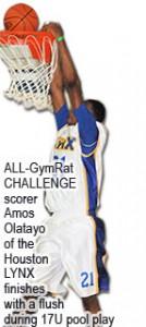 46-Amos-Olatayo