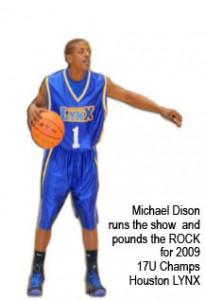 5-Michael-Dison