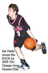 7-Sal-Vitello-Hoop-Heaven-E