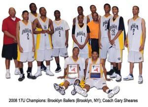 2-2008-17U-CHAMPS-BRKLYN-Ba