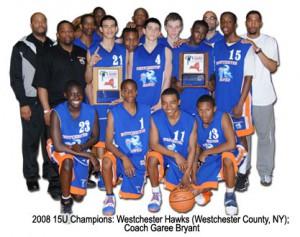 4-2008-15U-CHAMPS-Westchest