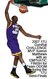 1-Averon-Matthews-2007-17U-
