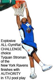 15-Tyquan-Stroman-NY-Ravens