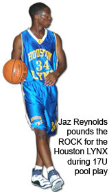 16-Jaz-Reynolds-Houston-LYN
