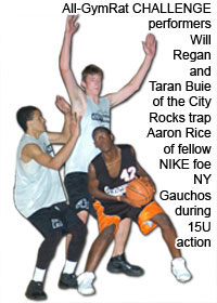 17-Regan-and-Buie-trap-Gauc