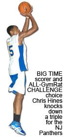8-Chris-Hines-NJ-Panthers