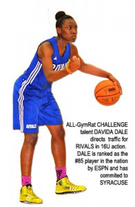 14-ALL-GymRat-CHALLENGE-talent-DAVIDA-DALE