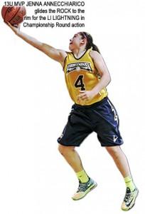 16-13U-MVP-JENNA-ANNECCHIARICOi